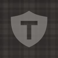T Shield