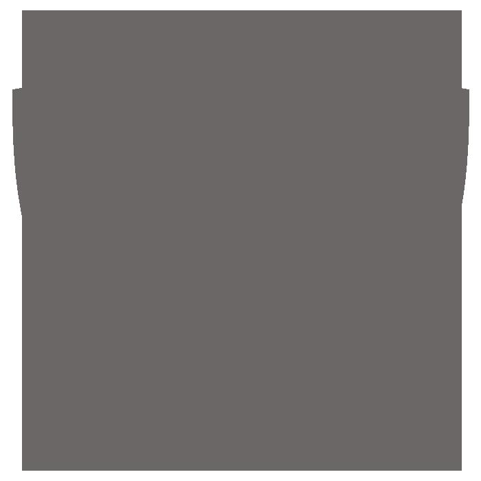 Trace Meek T badge