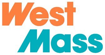 West Mass logo